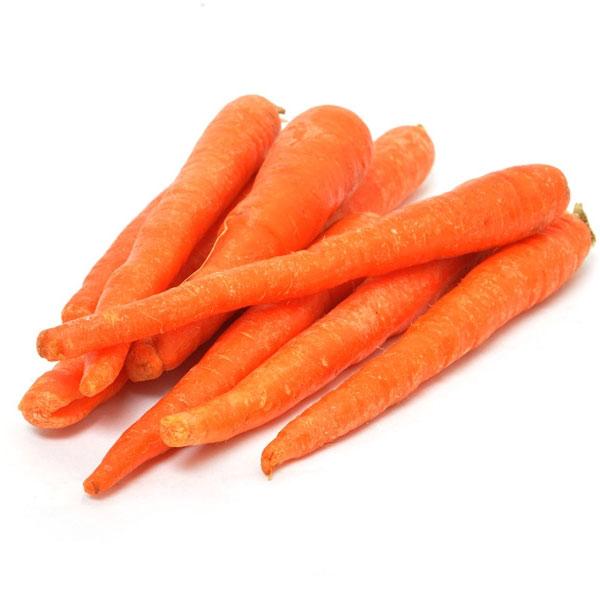 Carrots Premium - Kg [CK]