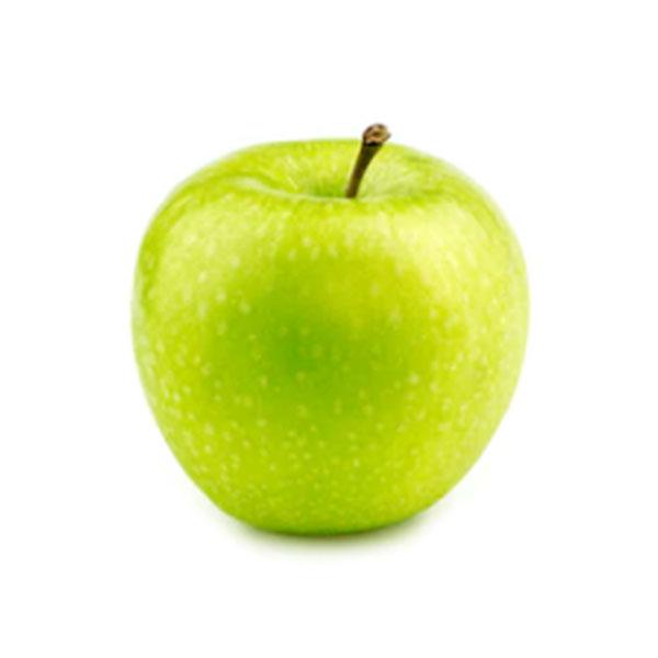 Apple G Smith - kg