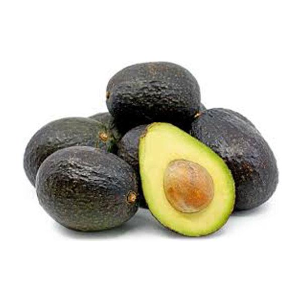 Avocado - Tray