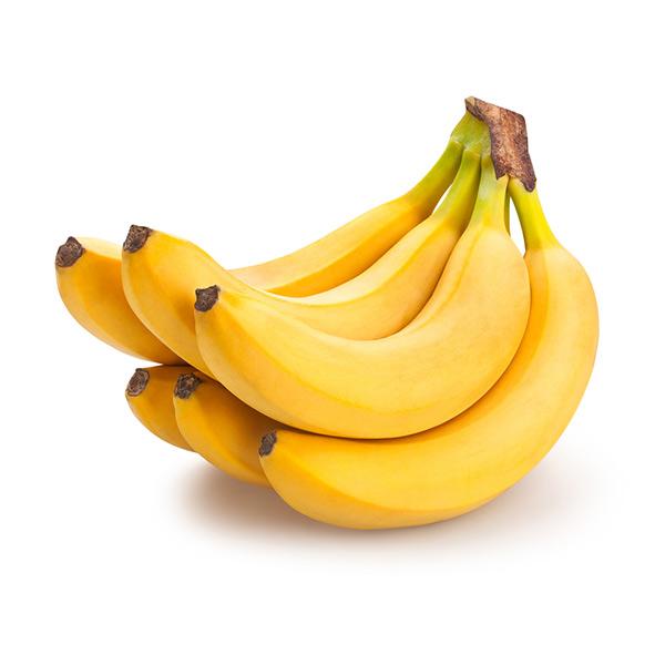 Banana - kg