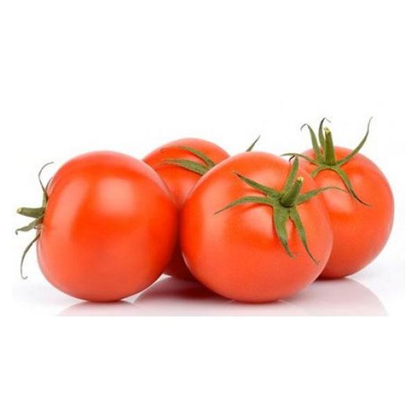Tomato Salad (Round) - kg