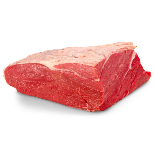 Beef Bolar / Grass Fed