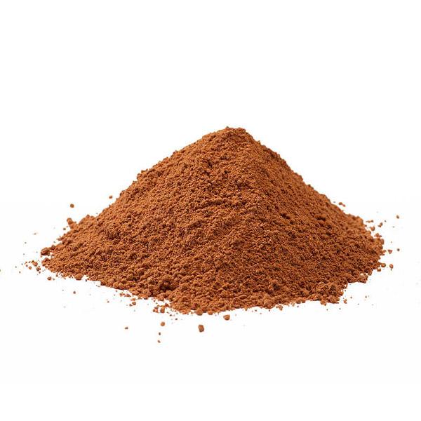 Chocolate Powder (2kg)