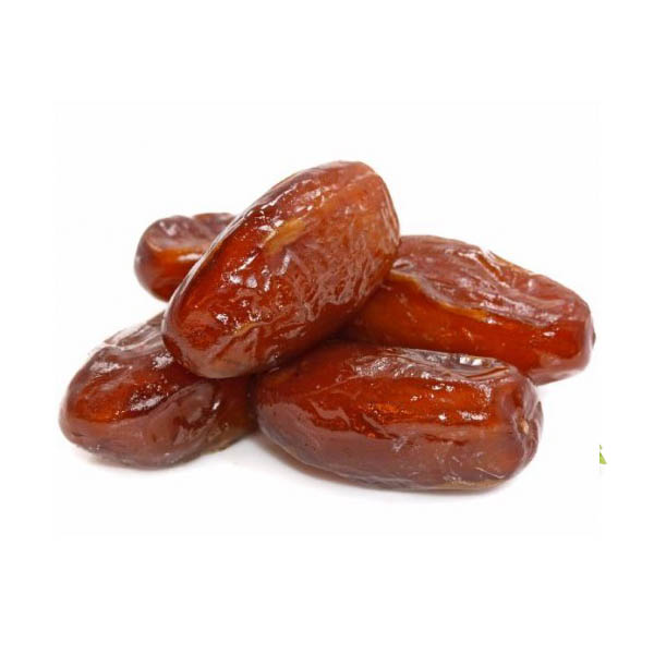 Dates Pitted Galaxy 1Kg