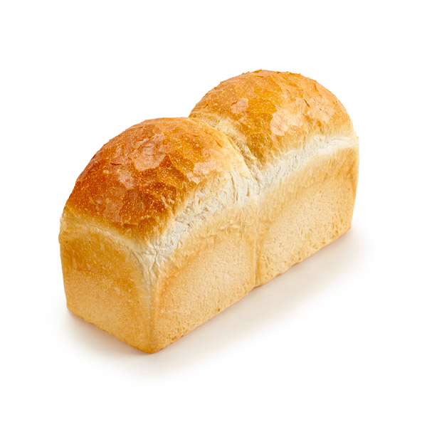 High Tin Loaf White 800g