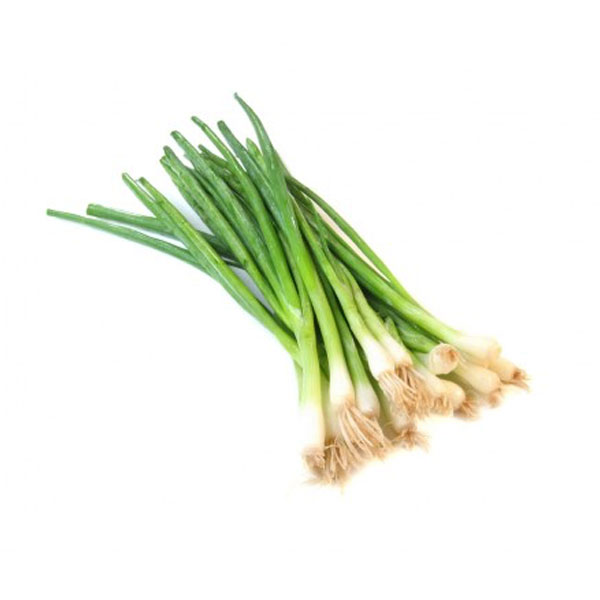 Spring Onions (Bunch)